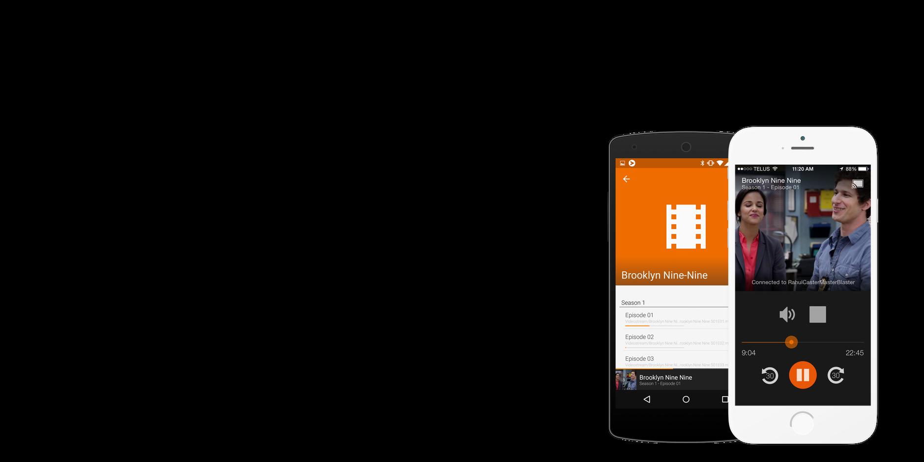 t online mail app download